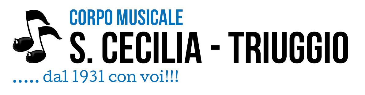 Corpo musicale S.Cecilia di Triuggio